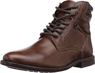 Ozark by Red Tape Men's Boots
