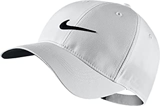 Mens Golf Legacy91 Tech Adjustable Hat