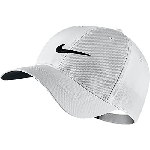 4611a9ef Nike Mens Golf Legacy91 Tech Adjustable Hat