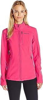 Women's Bliss Softshell Jacket