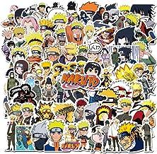 Suchergebnis Auf Für Naruto Sticker