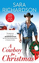 Best cowboy christmas stories Reviews