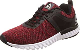 Reebok Men's Jacquard Runner Running Shoes