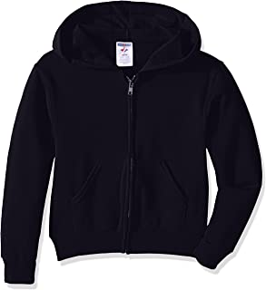 Jerzees Boy's Fleece Sweatshirts, Hoodies & Sweatpants