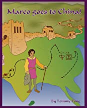 Best books about marco polo Reviews
