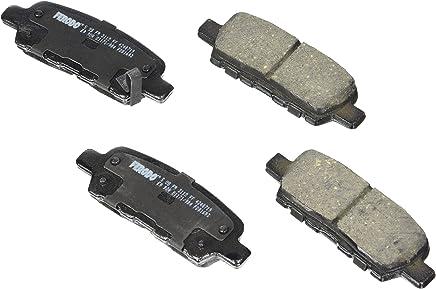bolsa de almacenamiento y protecci/ón mecanismo. destyx c/úter para pl/ástico con 2/cuchillas de repuesto