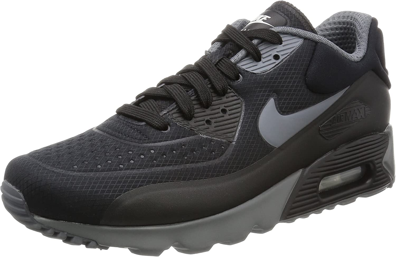 Skor av Nike herrar 85039 85039 85039 -003  njut av 50% rabatt