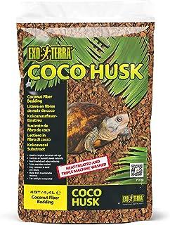 Exo Terra Coco Husk, 3.6-Quart