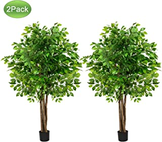 12 inch artificial tree