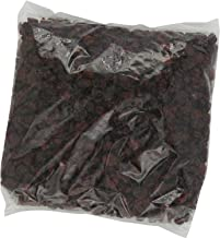 Traverse Bay Fruit Dried Cherries, 4 Pound
