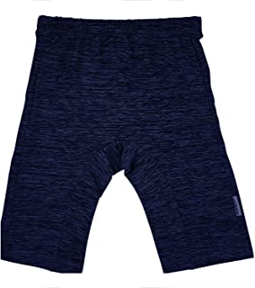 Girls & Boys Jammers - Best Swim Shorts for Toddlers & Kids - SPF 50+