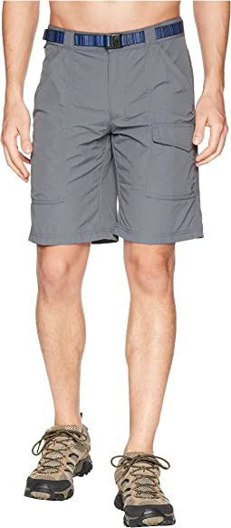 Whiskey Point Shorts