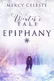 Epiphany: A Winter's Tale