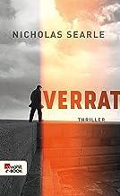 Verrat (German Edition)