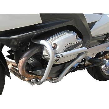 /2013 Areyourshop Paramotore Paramotore tronco protezione per R1200RT R 1200RT 2005/
