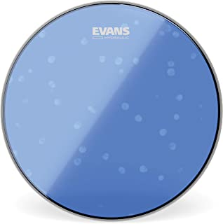 Best colored drum heads Reviews