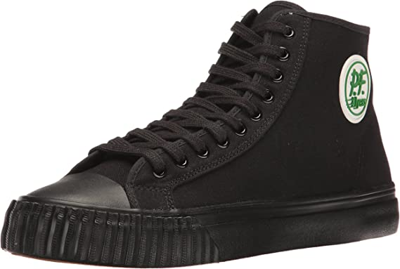PF Flyers Men Mc2001sd