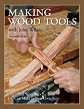 Best making wood tools john wilson Reviews