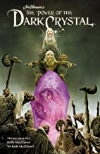 Best the power of the dark crystal comic Reviews