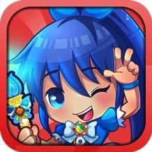 Balala The Fairies Theme Puzzle