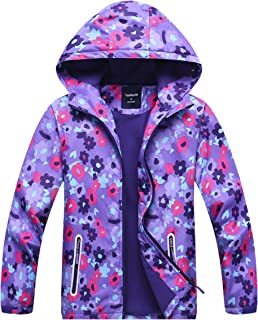 clothes for girls age 9