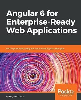 angular for java developers