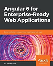 ng-book angular 7 pdf free download