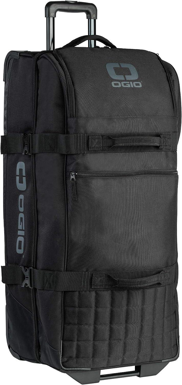OGIO OFFicial site 801001.01 Trucker Bag Gear Phoenix Mall Black