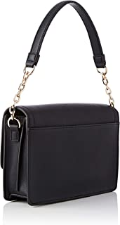 Tommy Hilfiger Honey Shoulder Bag, Bolsas. para Mujer, Talla única