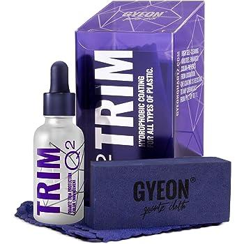 Gyeon Trim 30 ml
