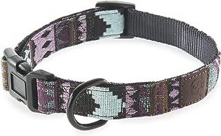 Embark Urban Dog Collar - Dog Collars for Medium Dogs, Small and Large Dogs