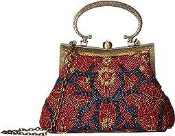 Giulietta Frame Bag