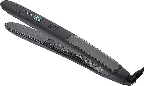 BIO IONIC 10x Pro Styling Iron, 1 Inch