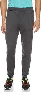 PUMA Men's EVOSTRIPE Warm Pants