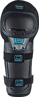 ONeal Junction HP Protector para parte inferior del cuerpo negro 2017