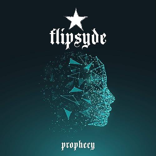 Prophecy [Explicit]