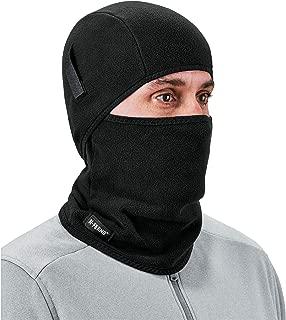 Best ski mask buy online Reviews