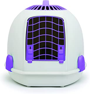 Best igloo litter tray Reviews