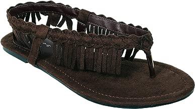apache shoes usa