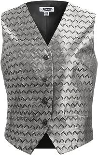 wholesale tuxedo vests