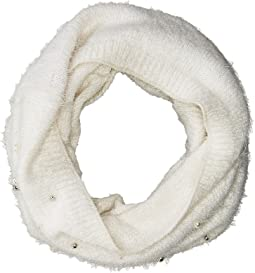Betsey Johnson - Pearl Crazy Snood