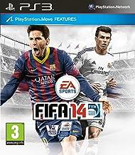 FIFA 14 Importación Inglesa