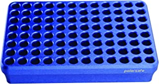 Best 96 well plate strips Reviews