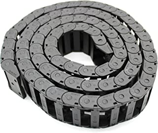Best esd drag chain Reviews