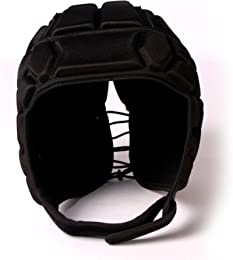 Best Rated in Rugby Headguards