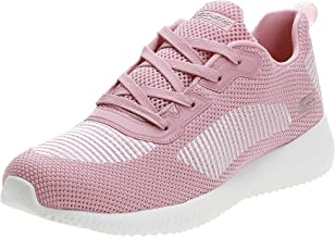 Skechers Bobs Squad Women's Athletic & Outdoor Shoes