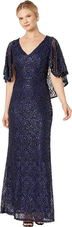 e24df84158 Women's MARINA Dresses | Clothing | 6PM.com