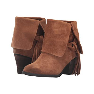 Sbicca Cairenn (Tan) Women