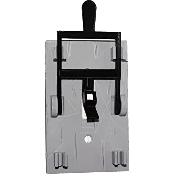 /'New!/' LARGER SIZE Light Switch Cover-FREE Shipping Fortnite 3