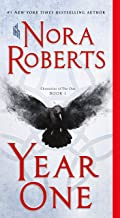 Year One: Chronicles of The One, Book 1 PDF